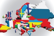 Europa Ekspres