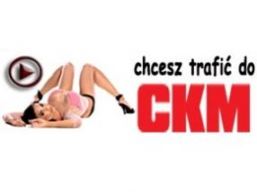 Casting CKM wrzesień 2009 cz.2