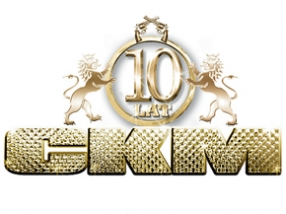 10 lat CKM