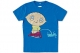 T-shirt story