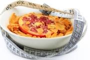 Dietetyczna Wunderwaffe