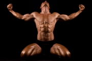 Fitness: kaloryfer w tydzień