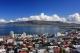 Reykjavik śródmieście