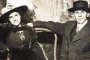 Kobiety i partnerstwo