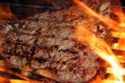 Stek po argentyńsku