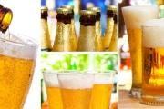 300 piw do nieba cz. 2.