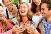 Jak zorganizować imprezę
