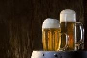 Piwo do żucia