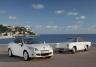 Renault Megane Coupe-Cabriolet Floride