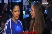 FIFA 2010 turniej