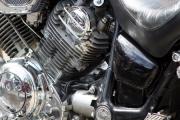 Luksocykle