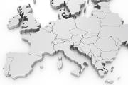 Nowa Europa