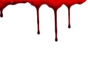 Pora doktora: Moja dziewczyna krwawi po seksie