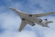 Jak atakuje Tupolew