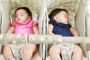 Jak spłodzić bliźniaki