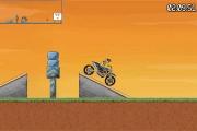 GRA FLASH: Bike Champ 2