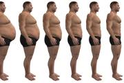 Co zrobić, by zgubić kilka kilo, nie robiąc nic?