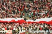 Polska gola!