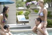 Konkurs: American Summer na DVD