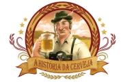 Piwna historia