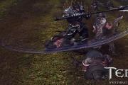 Tera - nowa gra MMORPG - zgarnij dostęp