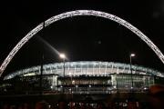 W jak Wembley