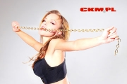 Katarzyna Mroczkowska - Hot Models