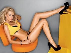 Ania Szopa