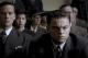 """""""J. EDGAR"""" na Blu-ray i DVD już od 13 kwietnia"""