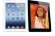 Nowy iPad od 23 marca w Polsce!