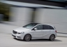 Mercedes B 200 CDI BlueEFFICIENCY Sports Tourer