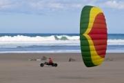 Suchy surf