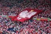 Wszystkie hymny EURO 2012