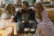 Drapacz chmur - w kinach od 11 maja