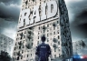 RAID - demolka roku od 18 maja!