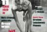 Ashley Judd na okładce CKM - wrzesień/październik 1998