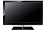 Telewizory 3D do wygrania!