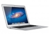 APPLE - MACBOOK AIR 2