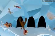 Stoneage Sam 2 The Ice Age