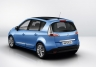 Nowy Renault Scenic