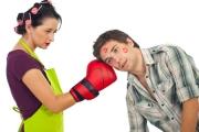 6 rzeczy, których nigdy nie mów kobiecie