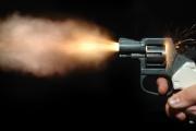 Zabójcza broń