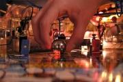 Flippery – popularne gry, nieznane maszyny
