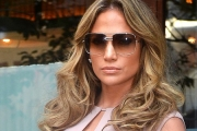 Jennifer Lopez kiedyś i dziś