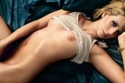Milena Radecka w Playboyu