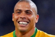 Ronaldo vs waga