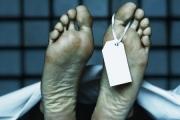 Ciało po śmierci