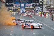 Verva Street Racing nadchodzi!