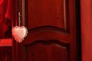 Hotel miłości
