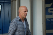 Szklana Pułapka 5 - John McClane powraca!